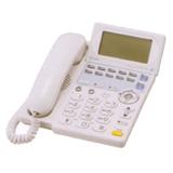 Netcommunity SYSTEM BX 標準電話機