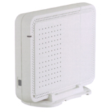 Netcommunity SYSTEM BX 主装置(アナログ・ISDN)